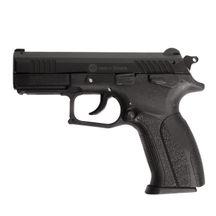 Flobertka pištoľ GP P1 MK 7/1 kal. 6 mm