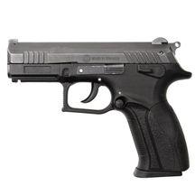 Flobertka pištoľ GP P1 MK12 kal. 6 mm