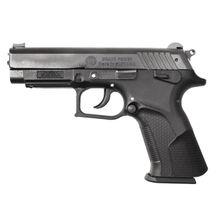 Flobertka pištoľ GP P45 Mk12 kal. 6 mm