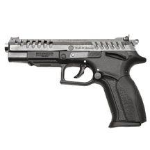 Flobertka pištoľ GP Xcalibur kal. 6 mm