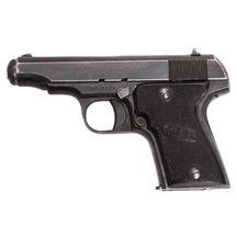 Flobertka pištoľ MAB mod.C kal. 6 mm