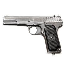 Flobertka pištoľ TT-30 Tokarev, kal. 6 mm