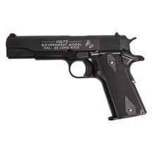 Flobertka pištoľ Walther Colt 1911 A1, kal. 6 mm