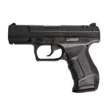 Flobertka pištoľ Walther P99, kal. 6 mm