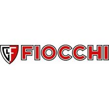 Guľový náboj Fiocchi 9 Luger FMJ Ram / 7,97 g /123 grs / 50 ks