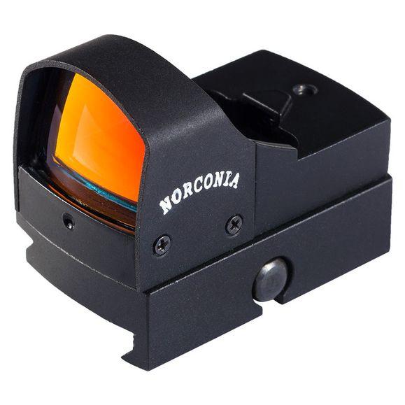 Kolimátor Norconia Mini RDP-II