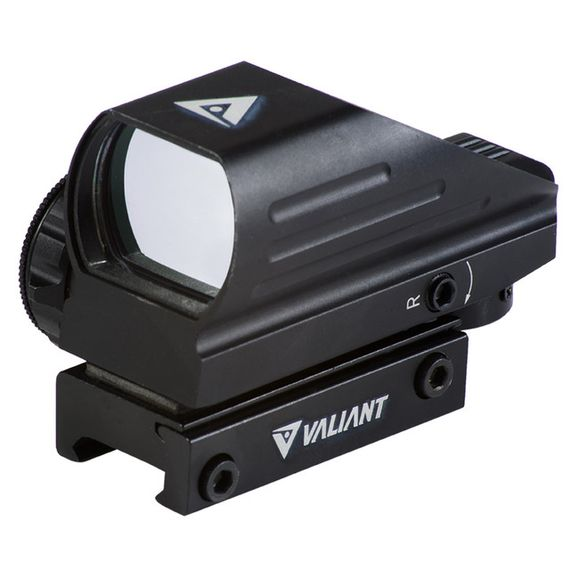 Kolimátor Valiant Aero PointSight Red Dot