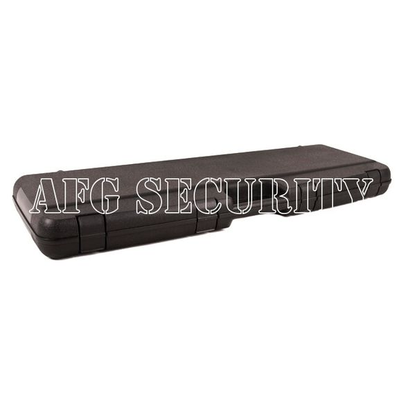 Kufor na dlhú zbraň 1601ISYN 80x24x7,5 cm
