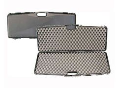 Kufor na dlhú zbraň 1604 SEC 82x29x8 cm