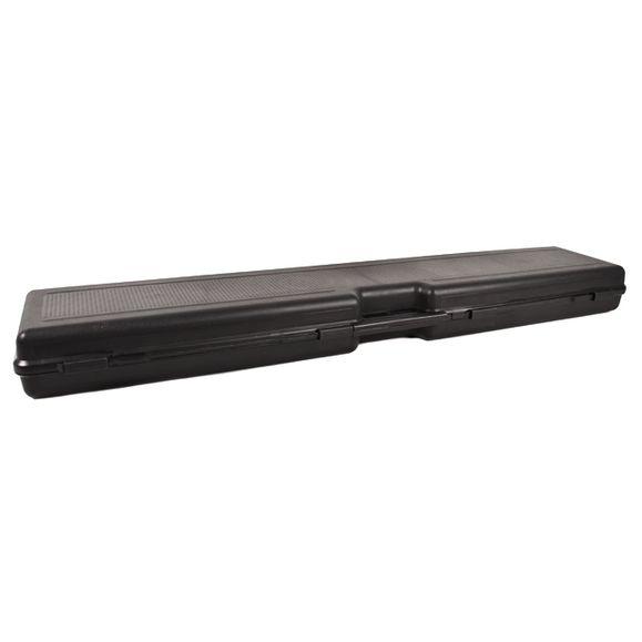 Kufor na dlhú zbraň 1637SC 122 x 23 x 11 cm