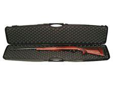 Kufor na dlhú zbraň 1643 SEC 121,5x24x10 cm