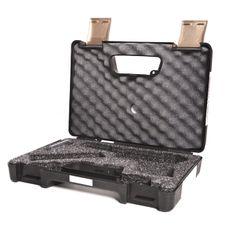 Kufor na krátku zbraň CZ 75B