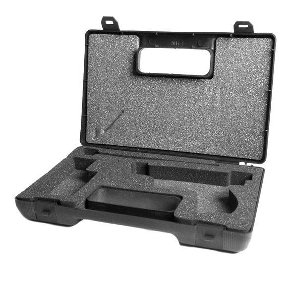 Kufor na krátku zbraň Walther P22Q kal.22LR