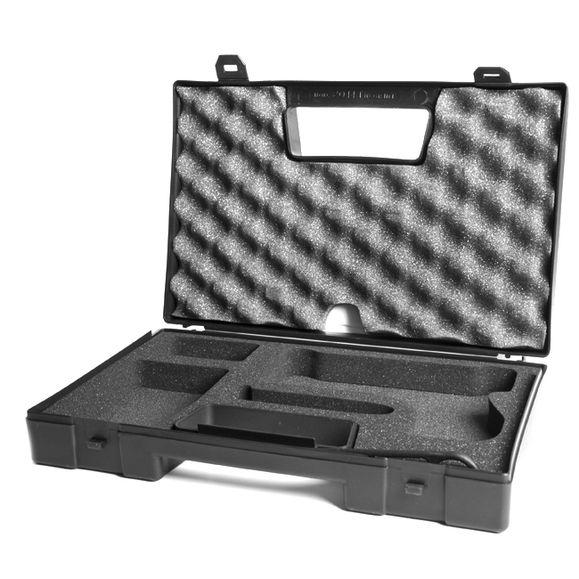 Kufor na krátku zbraň Walther P99 AS kal. 9x19