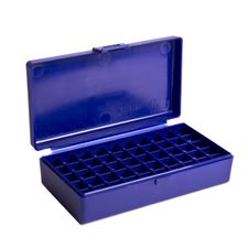 Kufor na náboje 5026 13,3x6,5x3,5 cm