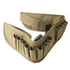 Nábojový pás, brok otvorený 306-1