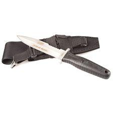 Nôž Walther Tactical P99