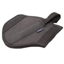 Obojstranné puzdro na zbraň Glock 17