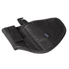 Obojstranné puzdro na zbraň so zásobníkom Glock 17