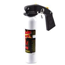 Obranné spreje CR Extrem Power 300 ml