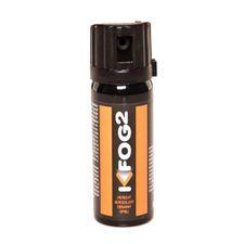 Obranné spreje K-FOG2 Pepper 50 ml hmla