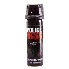 Obranné spreje Police RSG pena, 50 ml
