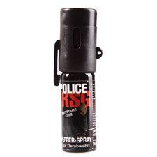 Obranné spreje RSG Police, 15 ml