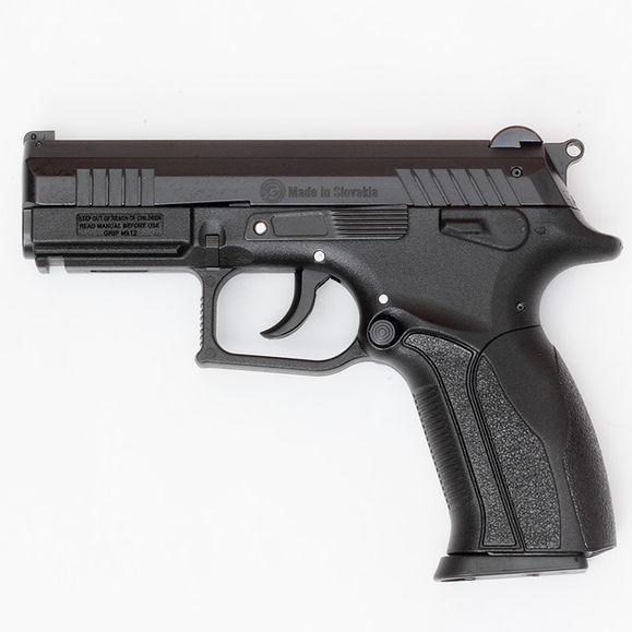 Pištoľ Grand Power P1 MK 12/1 kal. 9 x 19