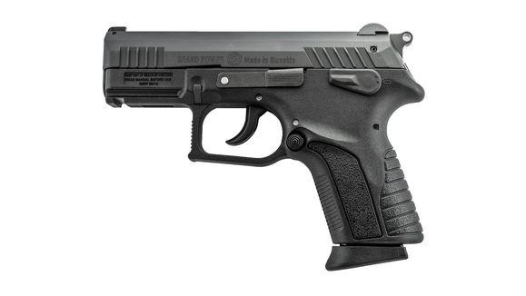 Pištoľ Grand Power P11, MK 12 kal. 9x19