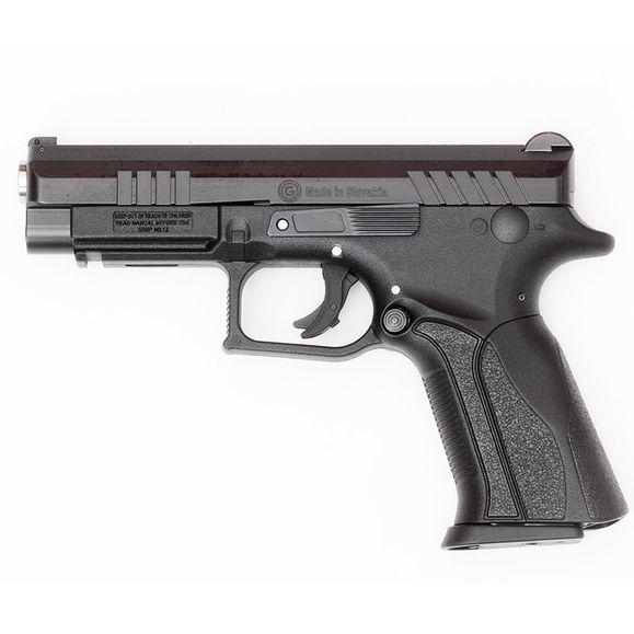 Pištoľ Grand Power Q100 MK 12/1 kal. 9 x 19