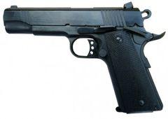 Pištoľ Norinco 1911 A1 Big Para, čierna kal.9 mm Luger
