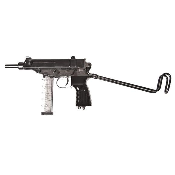 Pištoľ SA vz. 61 kal. 9 mm Makarov CSA