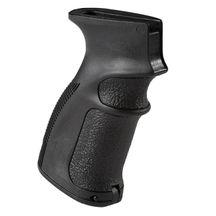 Pištolová rukoväť pre Sa. 58 čierna/ AG-58