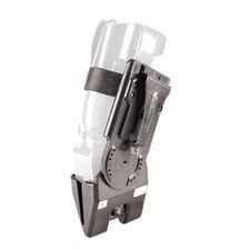 Plastové puzdro SGH-06-P Max pre paralyzér Scorpy Max, Power Max