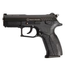 Plynová pištoľ Grand Power G9 , kal.9 mm