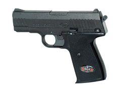 Plynová pištoľ Lexon-11, kal. 6 mm