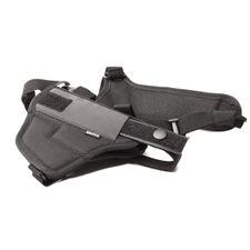 Podpažné puzdro na zbraň, obojstranné, horizontálne Dasta 632/O