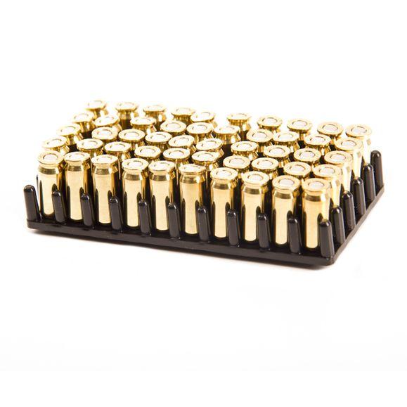 Poplašné náboje pištoľ Umarex 8 mm, 50 ks