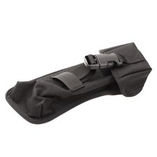 Puzdro na zásobník Dasta 541 SA 58/AK 47