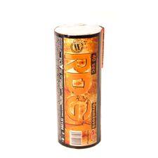 Pyrotechnika Oranžová dymovnica RDG1 (40 sekund)