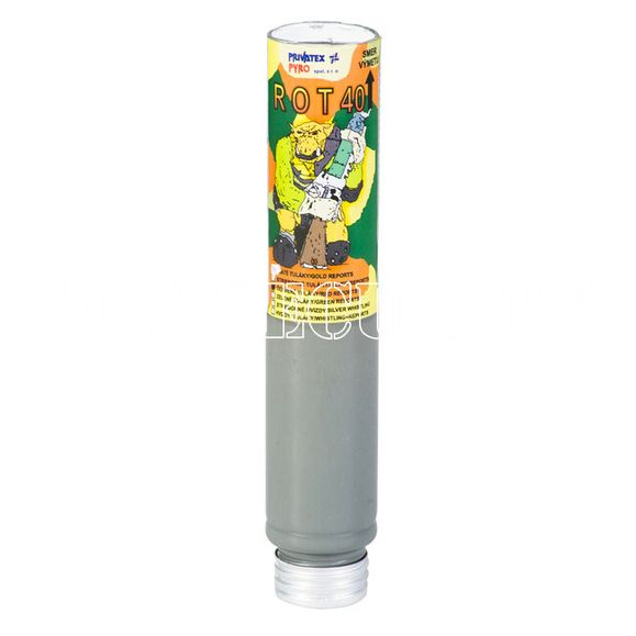 Pyrotechnika ručný granát ROT 1 ks