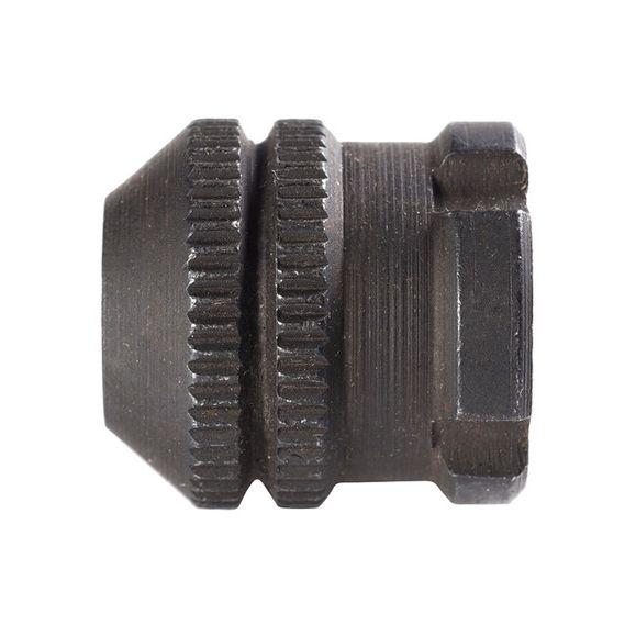 Redukcia pre streľbu cvičnou muníciou (CSV adaptér)