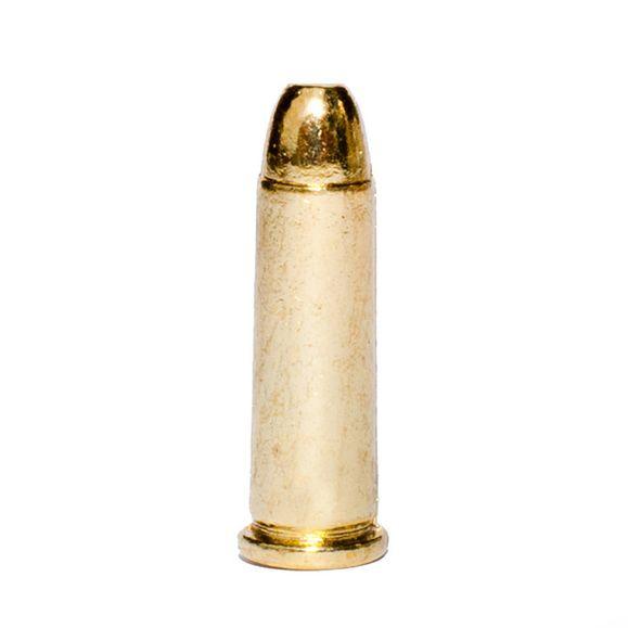 Replika náboj revolver
