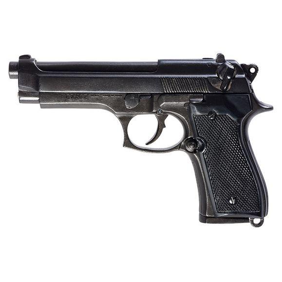 Replika pištoľ Beretta
