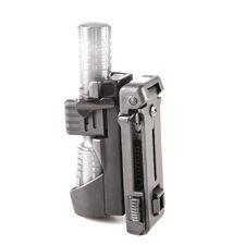 Rotačné plastové puzdro LHU-14-34