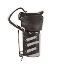 Puzdro plastové pre obranný sprej TORNADO 40 ml SHT-06