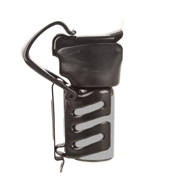 Puzdro plastové na obranný sprej TORNADO 40 ml SHT-06