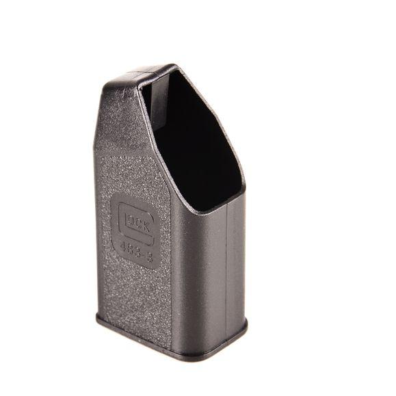 Rýchlonabíjač Glock 10 mm/.45 ACP