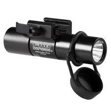 Taktické svietidlo Speedlight G2 s integrovaným hliníkovým držiakom PR-3 G2