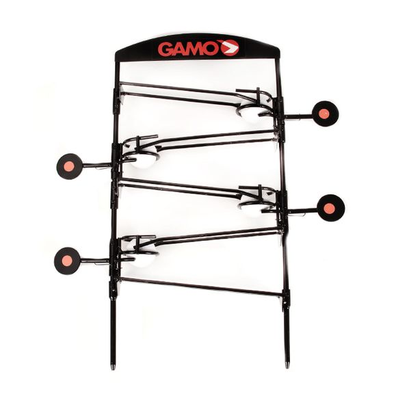 Terč Gamo Ball Noving